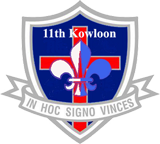 11th Kowloon Group