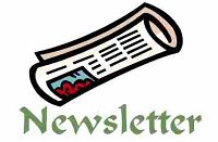 WYKPSA Newsletter