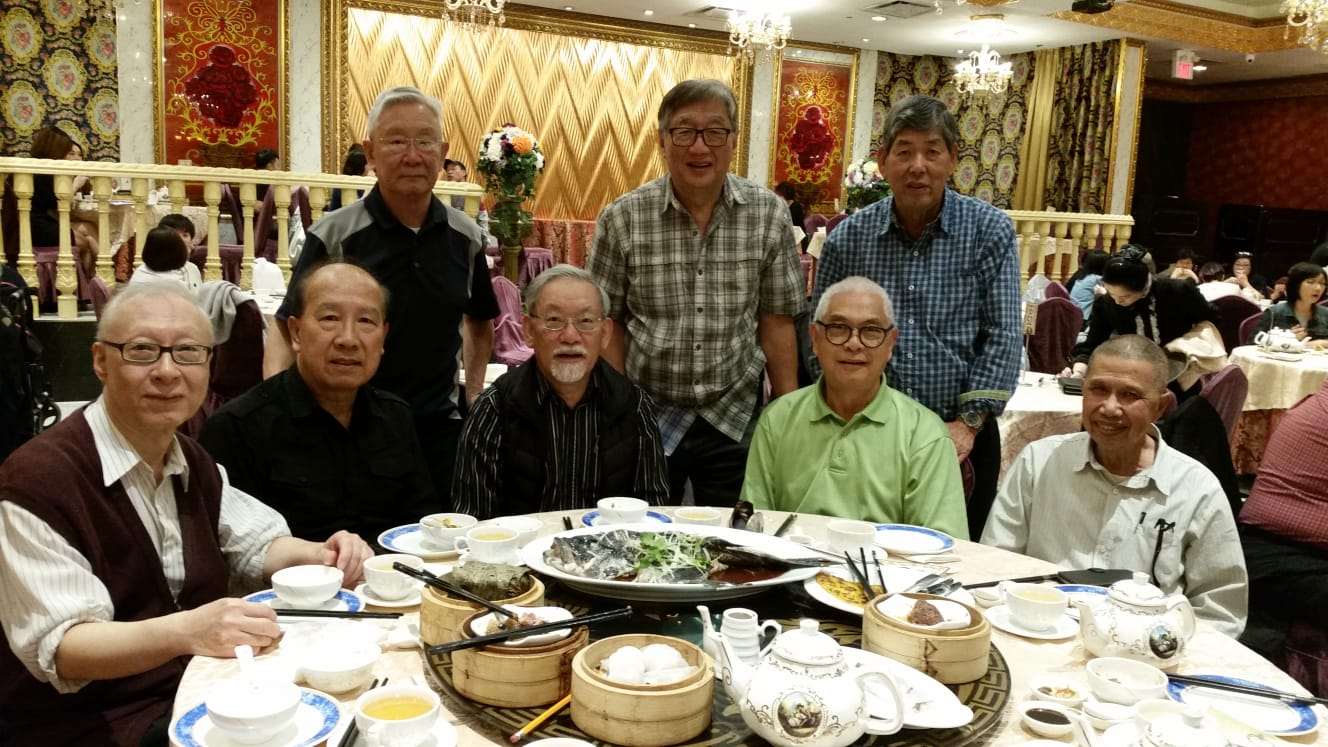 2018 09 20 tor lunch with hilary may and fong ying 1 1